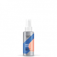 Londa Professional Multiplay Hair & Body Spray SPF 15 - Londa Professional спрей для волос и тела SPF 15