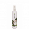 Biolage All-in-One -
